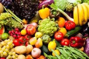 Attention : Selon une dernière étude, trop de fruits serait bon pour la santé