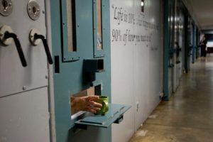 Record : un prisonnier sera libéré aujourd'hui après 228 ans passé dans une prison au Texas