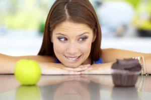 Santé : demain sera la journée idéale pour commencer votre régime