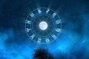Quiz : Saurons-nous découvrir votre signe du Zodiaque ?