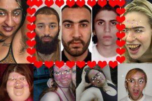 Les terroristes viennent de rencontrer leurs vierges… Et ils ont ce qu'ils méritent !