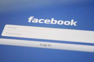Insolite : un homme ressort victorieux d'une conversation Facebook en étant le dernier à commenter un post