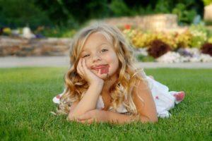 Fait divers : encore un pitbull sauvagement blessé par une fillette de 4 ans