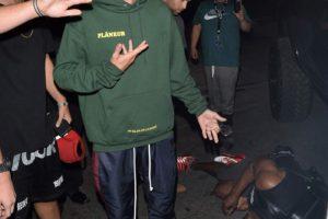 Interview exclusive : Justin Bieber nous explique les vrais raisons de l'annulation de la fin de sa tournée