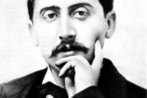"""Est-ce que la """"cultissime"""" phrase de Marcel Proust dans Sodome et Gomorrhe…"""