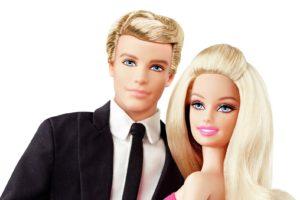Air du temps : le salaire de la nouvelle Barbie ultra-réaliste serait 16,7 % plus bas que celui de Ken