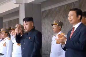 La nouvelle provocation de la Corée du Nord : Les USA en prennent pour leur grade ! (vidéos)