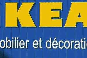 IKEA à Le Mans : arrêt des travaux suite à une confusion dans les plans de construction